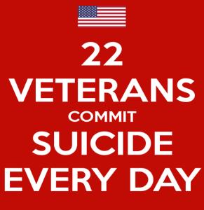 6-22_Veterans