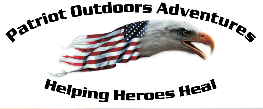 Patriot Outdoor Adventures